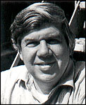 stephenjaygould.jpg (9814 bytes)